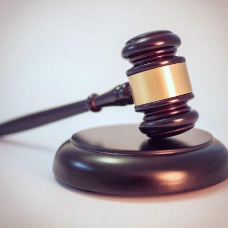 Beskyttet: Områdemodul 5: Politi- og retstolkning