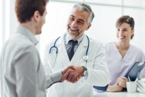 Beskyttet: Områdemodul 2: Sundhed