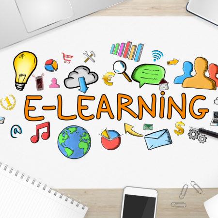 Beskyttet: Grunduddannelsen – Grundlæggende tolkekompetencer