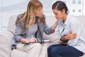 Beskyttet: Områdemodul 3: Psykiatri og psykologi
