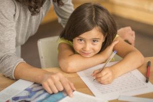 Beskyttet: Områdemodul 4: Familie, institution og skole